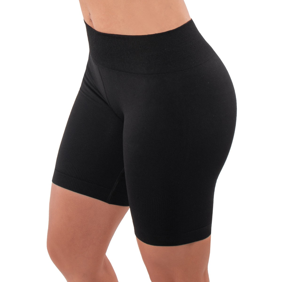 Shorts feminino fitness Selene .