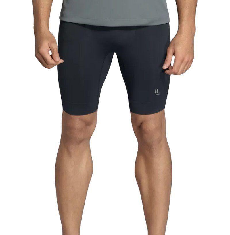 KIT C/ 10 Shorts Masculino Térmica i-max Lupo Compressão Bermuda