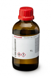 Acetato de Butila PA ACS 1L Riedel