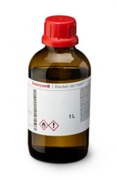 Ácido Sulfúrico 97% PA ACS ISO farm.Eur.1L Fluka