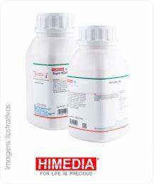 Agar Base m-Enterococcus Frasco 500g Himedia