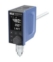 Agitador de Hélice Microstar 30 Control Ika