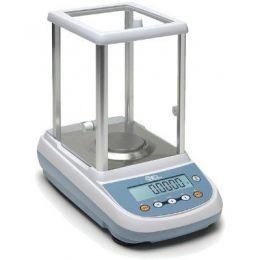 Balança Analítica M 214AI 220 g com Calibração Interna BEL