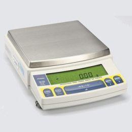Balança de Precisão UX-6200H Shimadzu