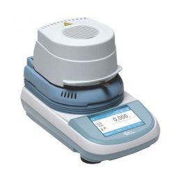 Balança Determinadora de Umidade M5 i-Thermo 163L 0,001g BEL
