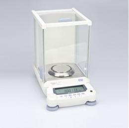 Balança Semi-Micro AUW 220D Shimadzu