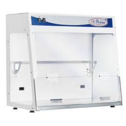 Bancada para PCR sem Base Pachane
