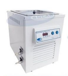 Banho Maria Ultratermostatizado Digital - 30 lts Solab