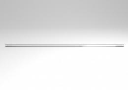 Bastão de Vidro 300X6mm Uniglas