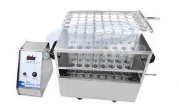 Bloco Digestor para 40 Tubos Micro  220V Solab