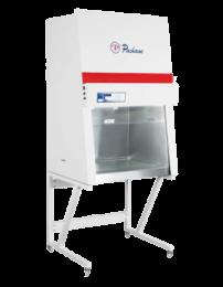 Cabine de segurança biológica com base PA-040, classe II tipo a1, 220v Pachane