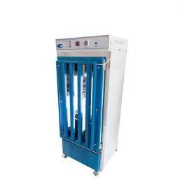 Câmara de Germinação Mangelsdorf Refrigerada 270 litros Solab 220V.