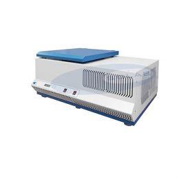 Centrifuga de Bancada Refrigerada Rotação de Trabalho até 15.000 rpm 220V Solab