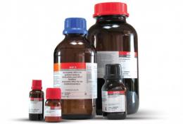 Dimetilsulfóxido-D6 RMN 99,9%D 10X 0,75mL Acros