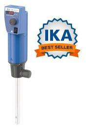 Dispersor Ultra Turrax T 25 Digital até 2000 ml Ika - Ika Best Seller