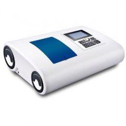 Espectrofotômetro UV  - Visível (Duplo-feixe) Modelo UV-M90, BEL