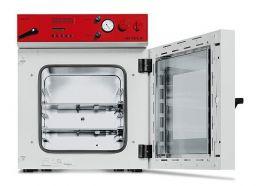 Estufa a Vácuo 115 L para Solventes não Inflamáveis - Série VD Binder