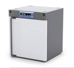Estufa de Secagem Oven 125 Basic Dry Ika