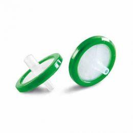 Filtro para Seringa Membrana Pes 0,45 µm, 30 mm - 1 unid. Kasvi