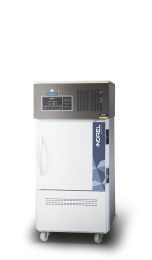 Freezer -35°C 120 Litros Indrel