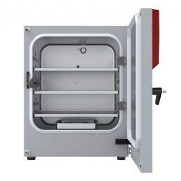 Incubadora de CO2 168 L com Esterilização por Ar Quente - Série C Binder