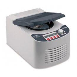Microcentrífuga Refrigerada Axyspin 120V Axygen