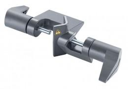 Mufa R 270 para Fixação - Suporte 25 a 36 mm Ika