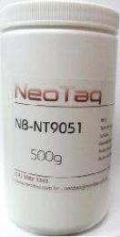 Agarose LE 500g Neotaq
