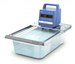 Pacote Termostato ICC Basic Eco 18 Ika