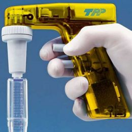 Pipetador automático turbo-fix tpp