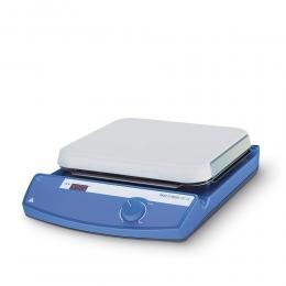 Plataforma Aquecedora Digital C-Mag HP 10 Ika