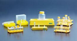 Rack para Tubos de Centrifugação - 18 x 15 ml ou 10 x 50 ml - 1 und. TPP