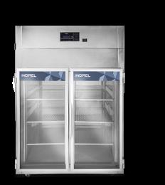 Refrigerador 1200 litros Indrel