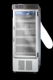 Refrigerador 340 Litros Indrel