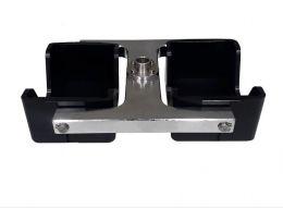 Rotor Basculante 2x2x96 ml (microplaca) Daiki