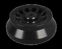 Rotor de Ângulo Fixo 12x1,5 / 2,0 mL Daiki
