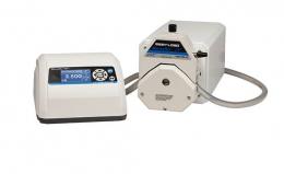 Sistema de Bomba Peristáltica I/P Digital (com Controlador de Bancada) Masterflex
