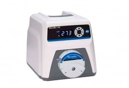 Sistema de Bomba Peristáltica L/S Analógica Com Display Digital (RPM do Motor Apenas) Masterflex