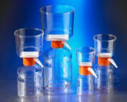 Sistema de Filtração a Vácuo PES 0,22um 1000ml 12 und./cx. Corning