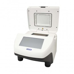 Termociclador com Gradiente para PCR 110V Kasvi