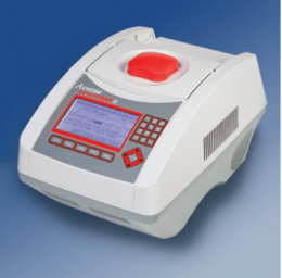 Termociclador MaxyGene II 110V Axygen