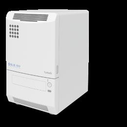 Termociclador PCR em Tempo Real TurboQ