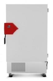 Ultrafreezer 700 Litros Modelo UF V 700 Binder
