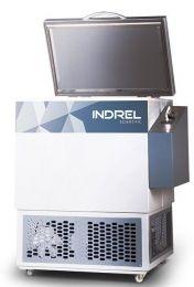 Ultrafreezer 90 Litros Indrel