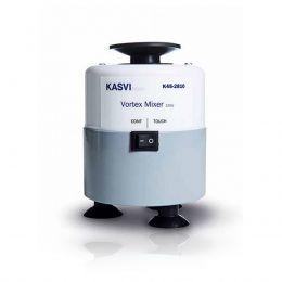 Agitador Vortex Basic 110V Kasvi FR