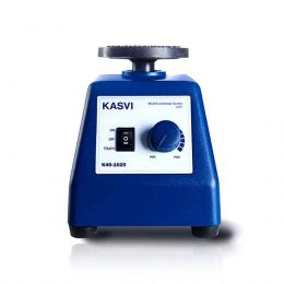 Agitador Vortex Multifuncional 220V Kasvi FG