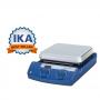 Agitador Magnético com Aquecimento C-MAG HS 7 Ika Best Seller - ETQ FRETE GRÁTIS!