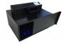 Câmara Escura c/ Transluminador UV HQ