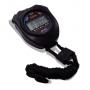 Cronômetro Digital Unilab