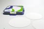 Membrana de Filtraçaõ Acetato de Celulose Lisa 0,20um 25 mm - 100 und./ pct. Unifil